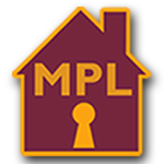 MPL Locksmith Training