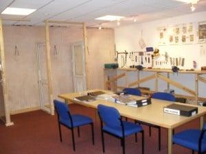 MPL Training Centre
