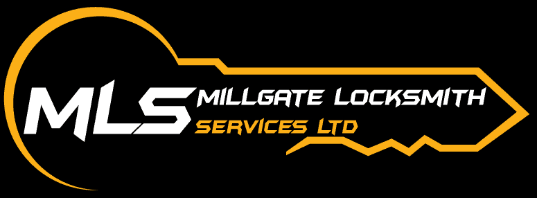 Millgate-Locksmith-Services