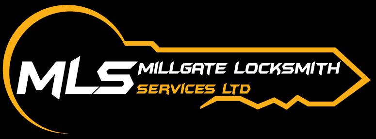 Millgate-Locksmith-Services