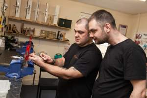 MPL LockSmith Training-Tuition