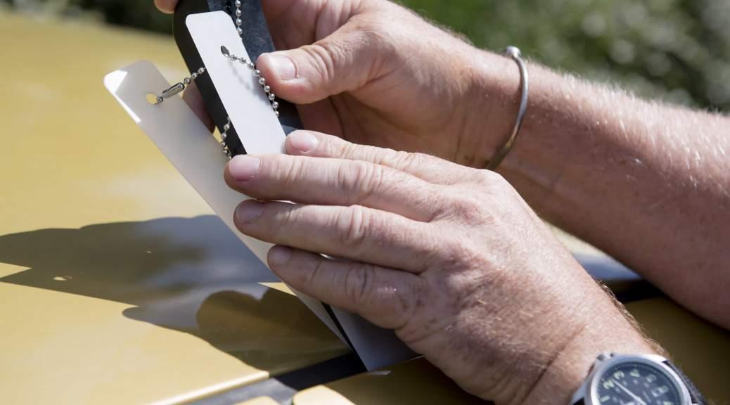 Auto Locksmith Tools